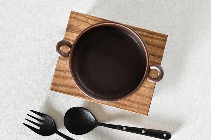 マルチに活躍!オーブン皿の魅力