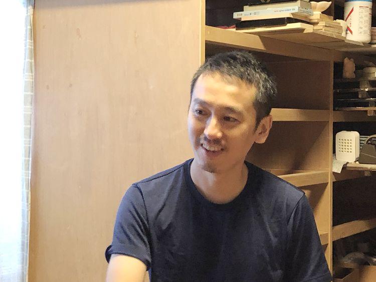 松浦コータローさんインタビュー2019