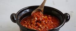 土鍋・耐熱皿