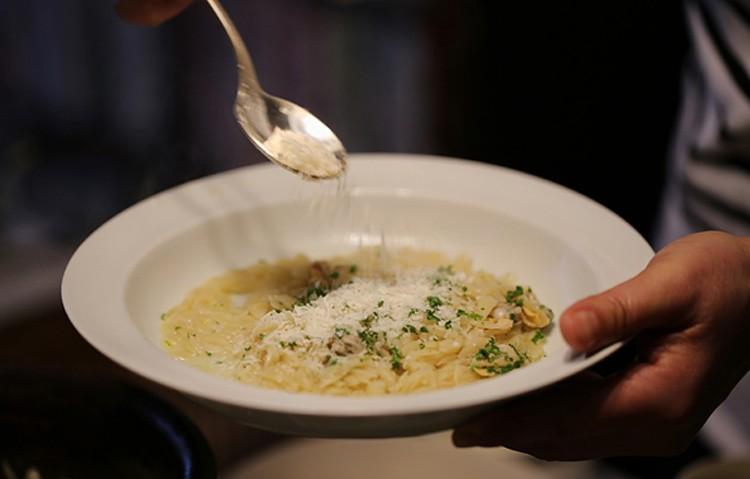 美味しく賢い土鍋 deli-sa(デリ・サ)