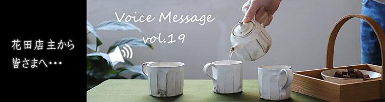 Voice Message19