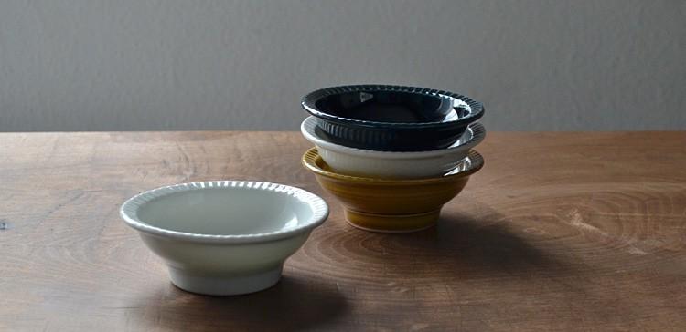 縁しのぎ3.5寸鉢
