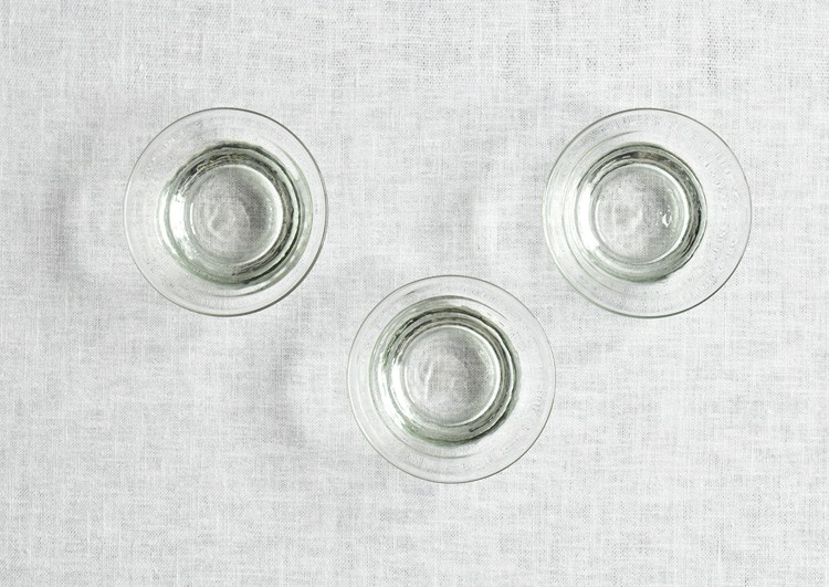 平ボウル(小)ノーマル