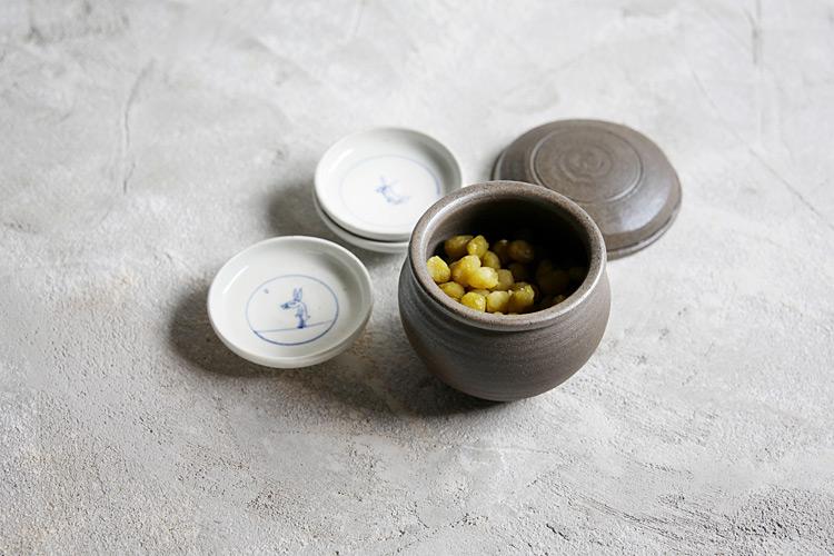35 塩壺型小(薪)