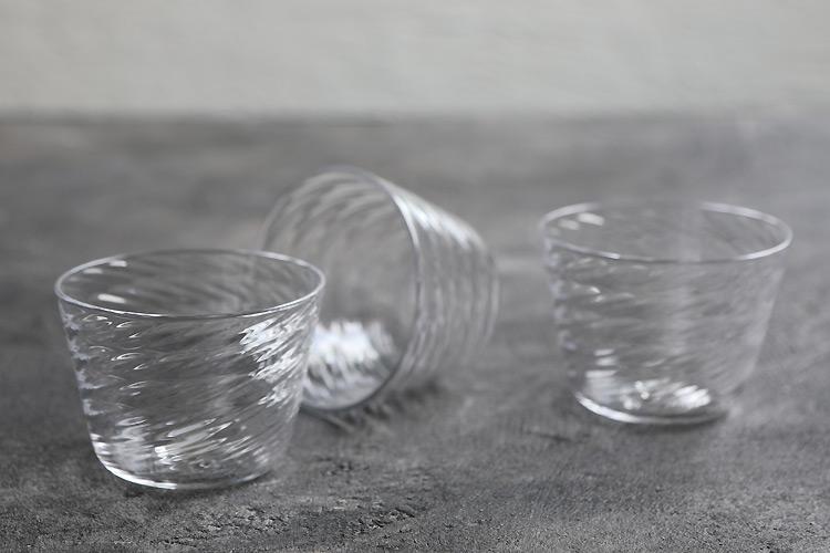 マルチカップ(せせらぎ)