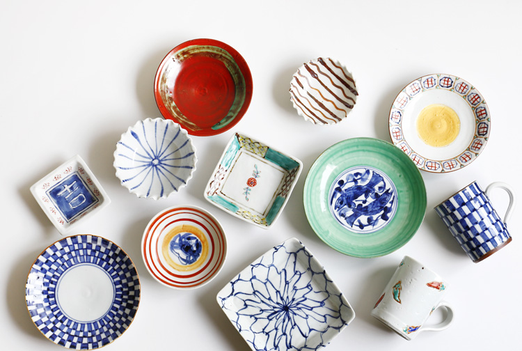 万作百趣 Mansaku Collection2021