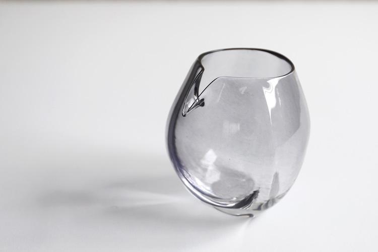 ガラス小物・他