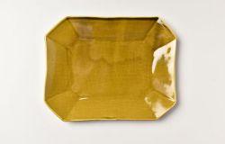 黄磁レクタングルB(L)